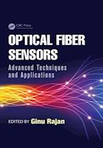 Optical Fiber Sensors (Devices, Circuits, and Systems)
