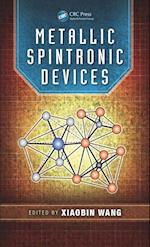 Metallic Spintronic Devices (Devices, Circuits, and Systems)