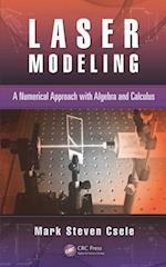 Laser Modeling
