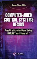 Computer-Aided Control Systems Design