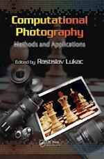 Computational Photography (Digital Imaging and Computer Vision)