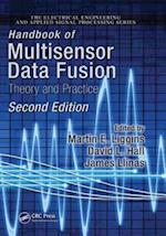 Handbook of Multisensor Data Fusion (Electrical Engineering & Applied Signal Processing Series)