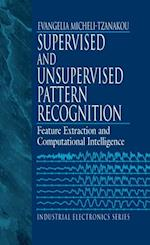 Supervised and Unsupervised Pattern Recognition (Industrial Electronics)