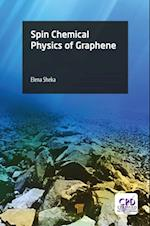 Spin Chemical Physics of Graphene