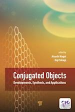 Conjugated Objects