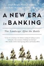 New Era in Banking