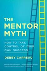 Mentor Myth