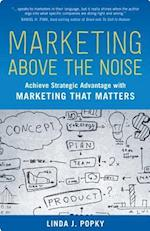 Marketing Above the Noise (100 Cases)