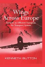 Wings Across Europe
