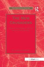 New Crusaders