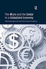uro and the Dollar in a Globalized Economy af Pedro Gomis-Porqueras