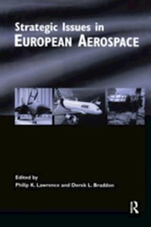 Strategic Issues in European Aerospace
