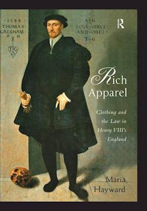 Rich Apparel
