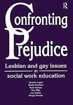 Confronting Prejudice