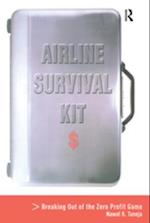 Airline Survival Kit