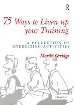 75 Ways to Liven Up Your Training