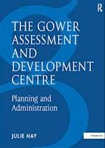 Gower Assessment and Development Centre