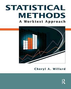 Statistical Methods af Cheryl A Willard
