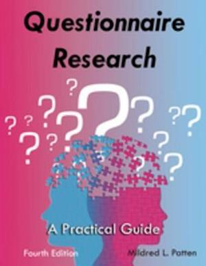 Questionnaire Research