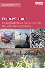 Perma/Culture: (Routledge Environmental Humanities)