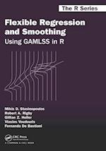 Flexible Regression and Smoothing (Chapman &Hall/CRC the R Series)
