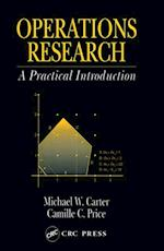 Operations Research (The Operations Research Series)