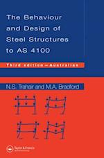 Behaviour and Design of Steel Structures to AS4100