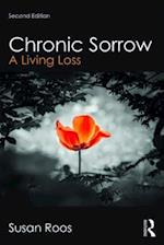 Chronic Sorrow (The Series in Death, Dying, and Bereavement)