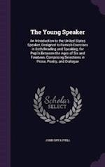 The Young Speaker