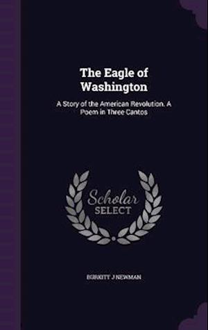The Eagle of Washington