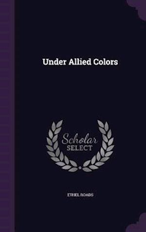 Under Allied Colors