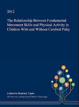 an analysis of child development