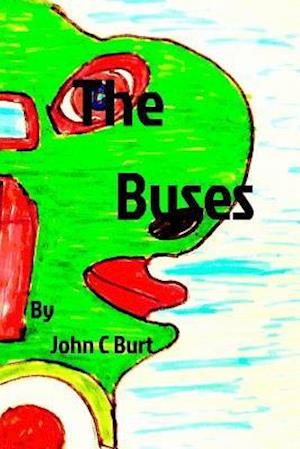 The Buses