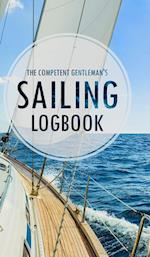 The Competent Gentleman's Sailing Logbook
