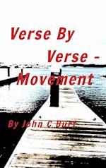 Verse By Verse - Movement