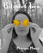 Balanced Teen