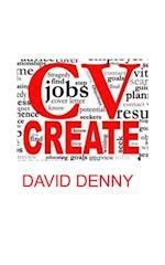 CV Create