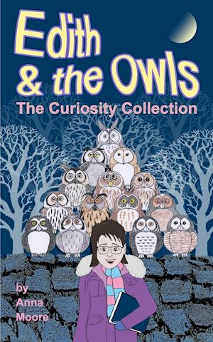 Edith and the Owls