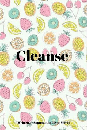 Cleanse.