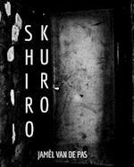 Shiro Kuro