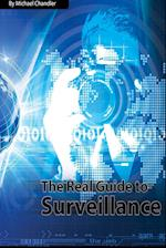 The Real Guide to Surveillance