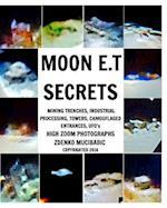 Moon E.T Secrets af Zdenko Mucibabic