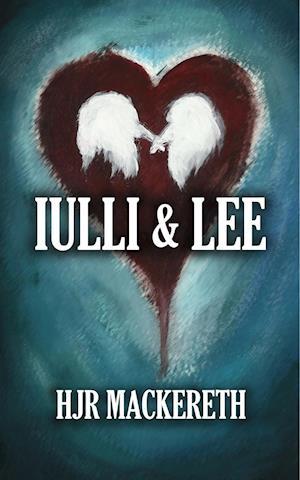 Bog, paperback Iulli and Lee af Hjr Mackereth