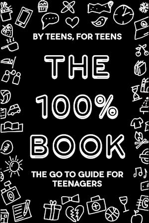 Bog, paperback The 100% Book