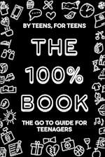 The 100% Book
