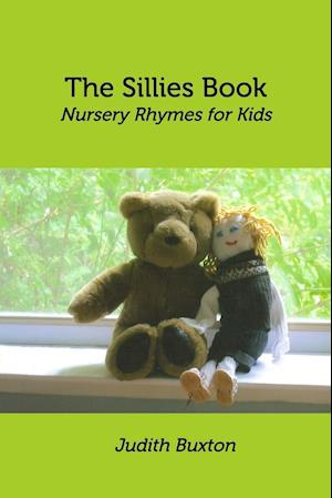 The Sillies Book