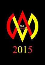 Mad Philosopher 2015