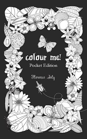 Colour Me! Pocket Edition
