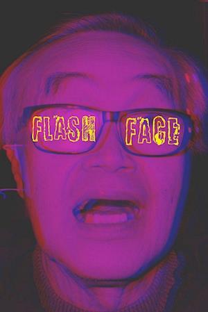 FLASH FACE