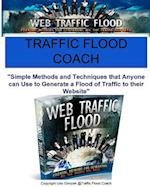 Traffic Flood Coach